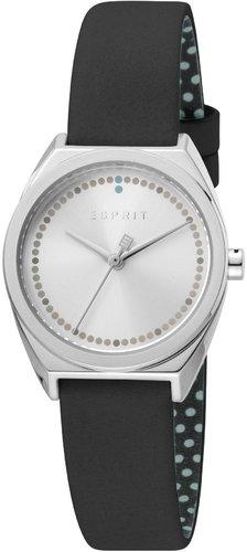 Esprit ES1L100L0015 - Negocjuj cenę zakupu, na pewno będziesz zadowolony
