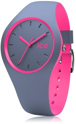 Ice Watch 012969