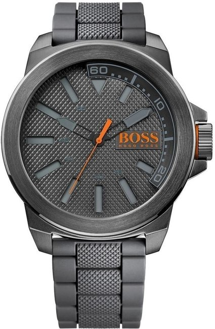 Hugo Boss Orange 1513005