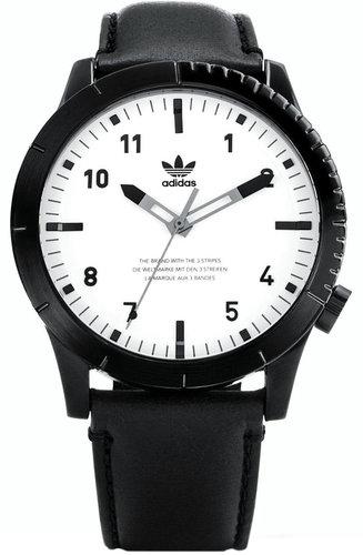 Adidas Cypher LX1 Z06-005 - Kupuj tylko oryginalne produkty w autoryzowanym sklepie