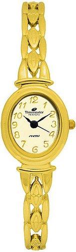 Timemaster Komunijne 104-29 - Zaufało nam tysiące klientów, wybierz profesjonalny sklep
