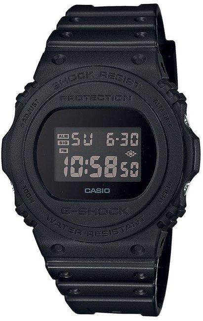 Casio G-Shock DW-5750E-1BER - Zostań stałym klientem i kupuj jeszcze taniej