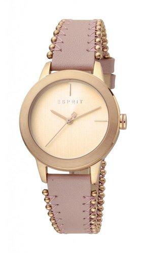 Esprit ES1L105L0055 - Negocjuj cenę zakupu, na pewno będziesz zadowolony