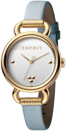 Esprit ES1L023L0025 - Zostań stałym klientem i kupuj jeszcze taniej