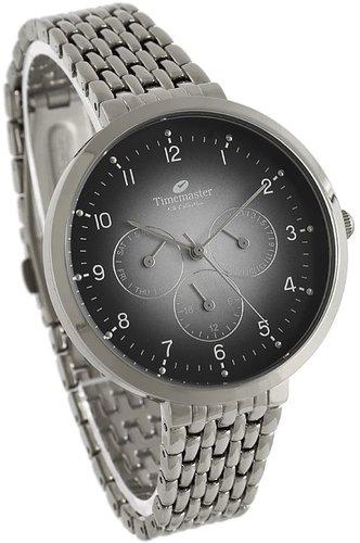 Timemaster 216-04 - Szybka i bezpieczna dostawa Gratis, szczegóły zobacz w sklepie
