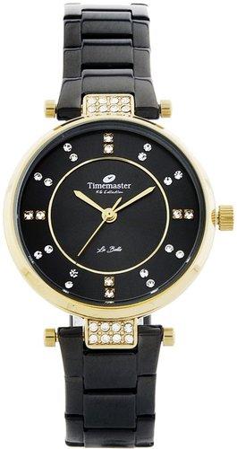 Timemaster La Belle 203-02 - Kupuj tylko oryginalne produkty w autoryzowanym sklepie
