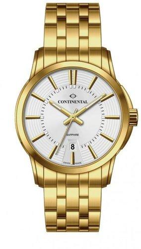 Continental 24150-GD202730 - Kupuj tylko oryginalne produkty w autoryzowanym sklepie