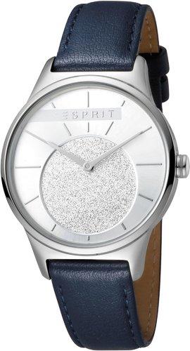 Esprit ES1L026L0015 - Zostań stałym klientem i kupuj jeszcze taniej