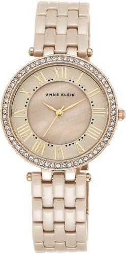 851d97b47cd86b Anne Klein AK-2130TNGB - Kupuj tylko oryginalne produkty w autoryzowanym  sklepie