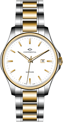 Continental 14203-GD312730 - Negocjuj cenę zakupu, na pewno będziesz zadowolony