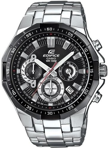 Casio EFR-554D-1AVUEF