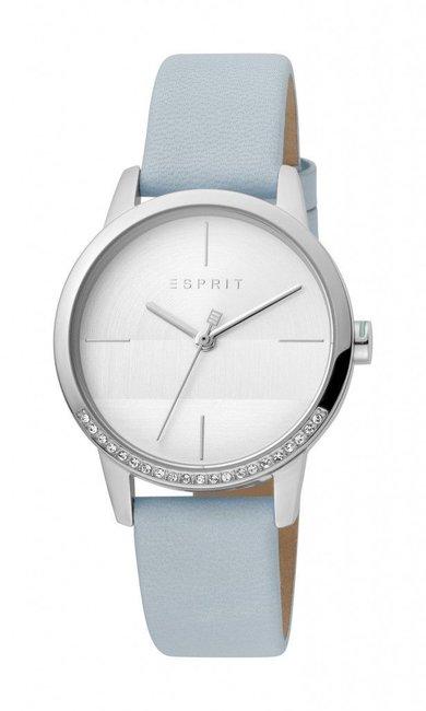 Esprit ES1L106L0015 - Kupuj tylko oryginalne produkty w autoryzowanym sklepie