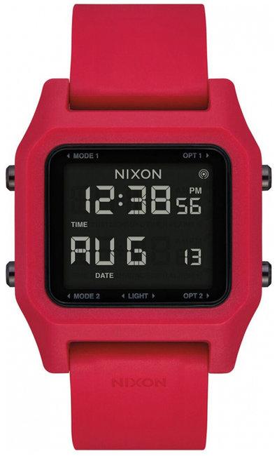 Nixon Staple A1282-200 - Zaufało nam tysiące klientów, wybierz profesjonalny sklep