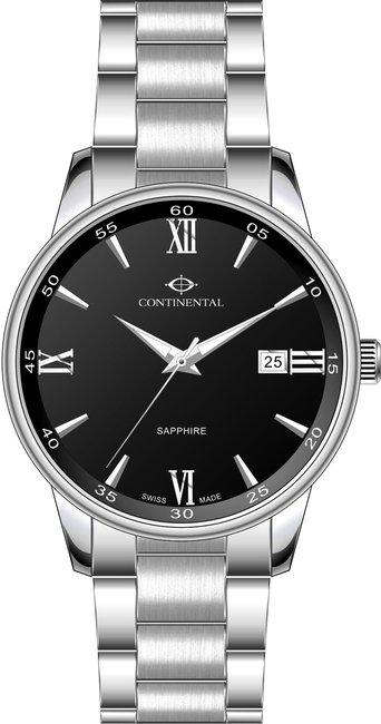Continental 16204-GD101430 - Kupuj tylko oryginalne produkty w autoryzowanym sklepie