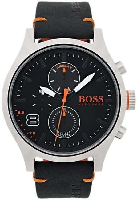 Hugo Boss Orange 1550020