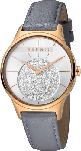 Esprit ES1L026L0035 - Negocjuj cenę zakupu, na pewno będziesz zadowolony