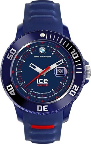 Ice Watch BMW Motorsport 001128
