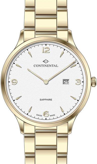 Continental 19604-GD202120 - Szybka i bezpieczna dostawa Gratis, szczegóły zobacz w sklepie