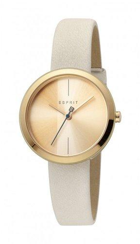Esprit ES1L114L0055 - Szybka i bezpieczna dostawa Gratis, szczegóły zobacz w sklepie