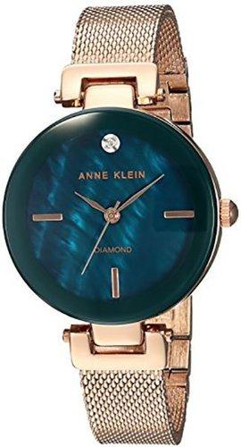f3667be56390b6 Fashionly - Anne Klein
