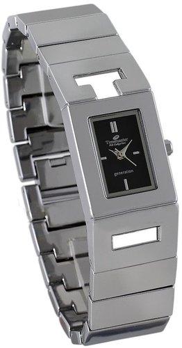 Timemaster Generation 098-07 - Negocjuj cenę zakupu, na pewno będziesz zadowolony