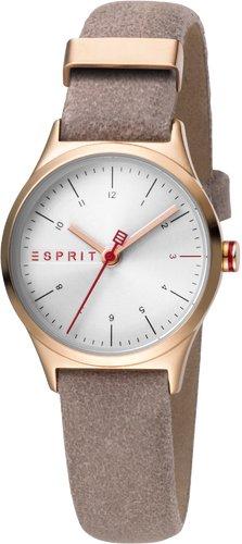 Esprit ES1L052L0045 - Kupuj tylko oryginalne produkty w autoryzowanym sklepie