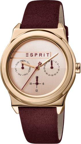 Esprit ES1L077L0035 - Zaufało nam tysiące klientów, wybierz profesjonalny sklep