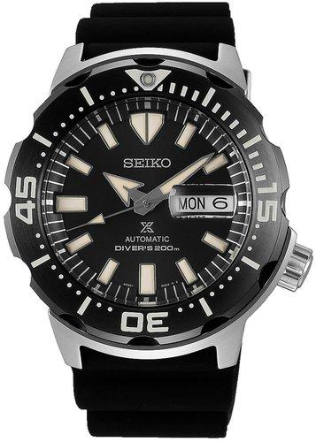 Seiko Prospex SRPD27K1 - Negocjuj cenę zakupu, na pewno będziesz zadowolony