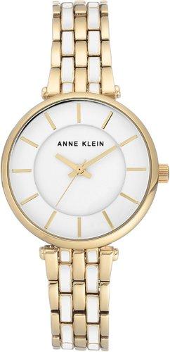 61c1adfec8d878 Anne Klein AK-3010WTGB - Kupuj tylko oryginalne produkty w autoryzowanym  sklepie