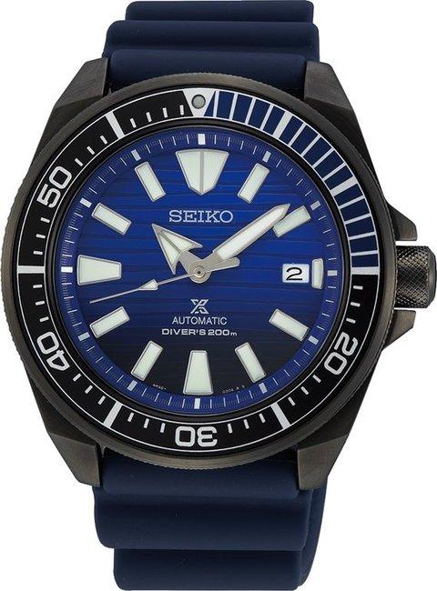 Seiko Prospex SRPD09K1 - Kupuj tylko oryginalne produkty w autoryzowanym sklepie