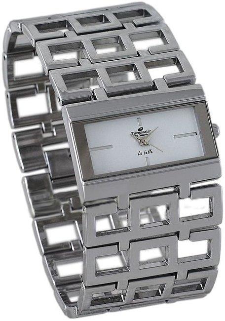 Timemaster La Belle 130-05 - Negocjuj cenę zakupu, na pewno będziesz zadowolony