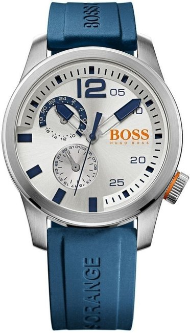 Hugo Boss Orange 1513146