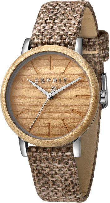 Esprit ES1L030L0025 - Zostań stałym klientem i kupuj jeszcze taniej