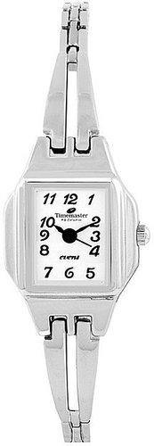 Timemaster Komunijne 104-27 - Zaufało nam tysiące klientów, wybierz profesjonalny sklep