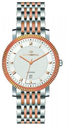 Continental 12201-GD815110 - Kupuj tylko oryginalne produkty w autoryzowanym sklepie