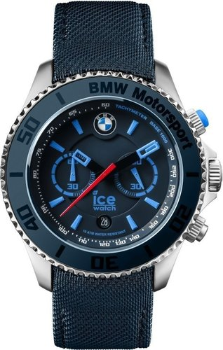 Ice Watch BMW Motorsport 001125