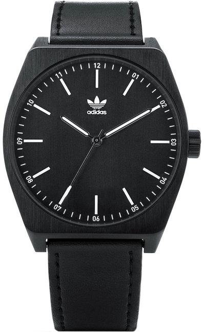 Adidas Process L1 Z05-756 - Szybka i bezpieczna dostawa Gratis, szczegóły zobacz w sklepie