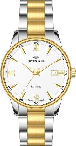 Continental 16204-GD312130 - Kupuj tylko oryginalne produkty w autoryzowanym sklepie