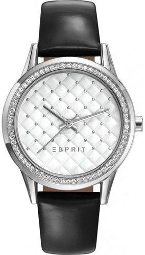 Esprit ES109572001 - Szybka i bezpieczna dostawa Gratis, szczegóły zobacz w sklepie