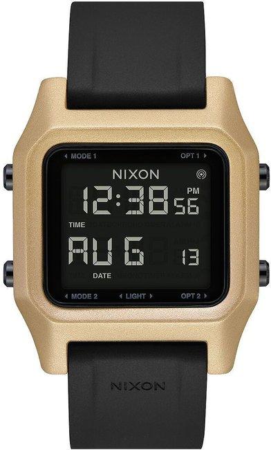 Nixon Staple A1282-010 - Negocjuj cenę zakupu, na pewno będziesz zadowolony