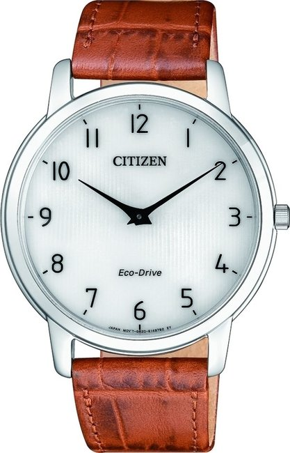 Citizen AR1130-13A
