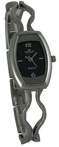 Timemaster Fashion 116-16 - Kupuj tylko oryginalne produkty w autoryzowanym sklepie
