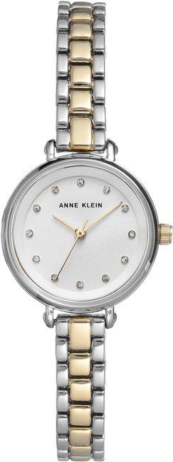 6792b298b1f450 Anne Klein AK-2663SVTT - Kupuj tylko oryginalne produkty w autoryzowanym  sklepie