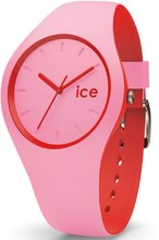 Ice Watch DUO.PRD.S.S.16