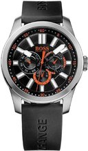 Hugo Boss Orange 1512933