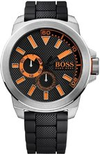 Hugo Boss Orange 1513011