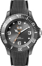 Ice Watch 007268