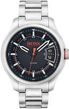 Hugo Boss Orange 1550004