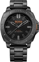 Hugo Boss Orange 1513241