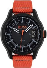 Hugo Boss Orange 1550001